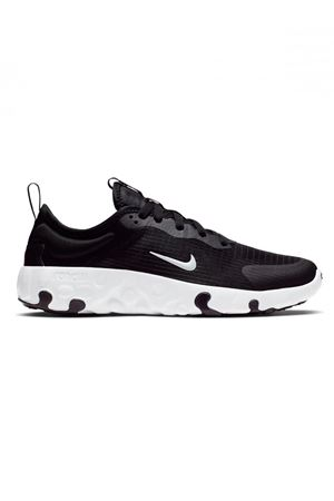 NIKE Explore Lucent NIKE | 12 | CD6906001