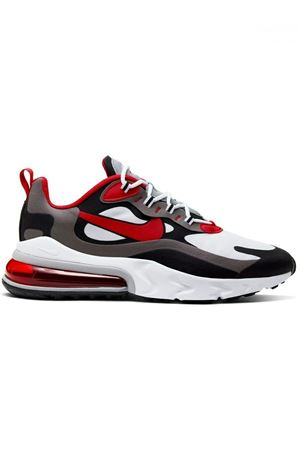 NIKE Air Max 270 React  NIKE | 12 | CI3866002