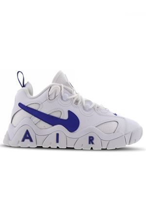 NIKE Air Barrage Low NIKE | 12 | CK4355100