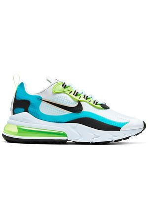 NIKE Air Max 270 React Se NIKE | 7457042 | CT265300