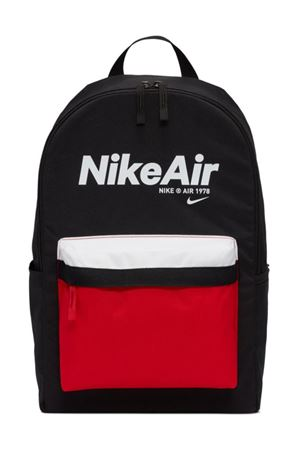 NIKE Air Heritage 20 backpack NIKE | -213431382 | CT5224010