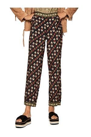 PEPE JEANS Pantaloni KELLY PEPE JEANS | 9 | PL2113630AA
