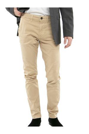 PEPE JEANS Pantalone