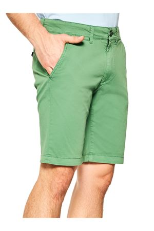 PEPE JEANS Short