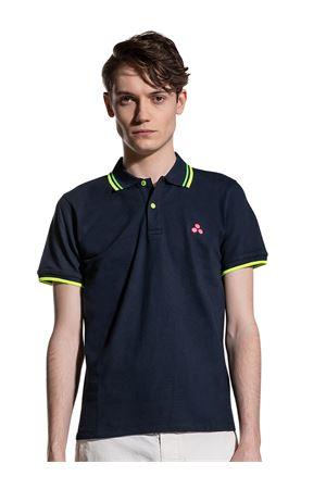 PEUTEREY Selandina polo shirt PEUTEREY | 2 | PEU3477215
