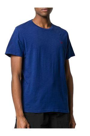 PEUTEREY T-shirt Andros PEUTEREY | 8 | PEU3518254