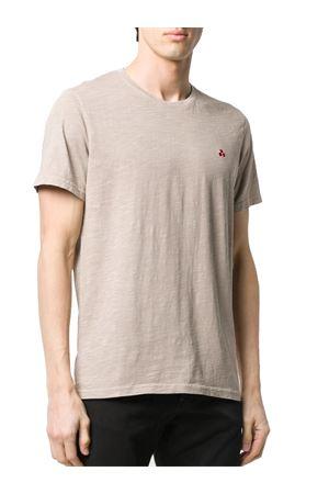 PEUTEREY T-shirt Andros PEUTEREY | 8 | PEU3518725