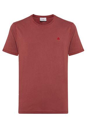 PEUTEREY T-Shirt ATAL PGM PEUTEREY | 8 | PEU3519054