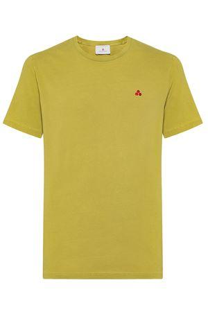 PEUTEREY T-Shirt ATAL PGM  PEUTEREY | 8 | PEU3519545