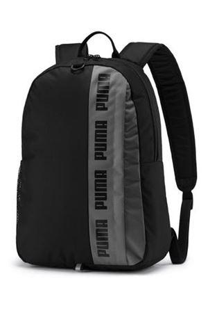 PUMA Phase Backpack PUMA | -213431382 | 07662201