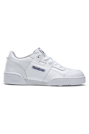REEBOK Workout Plus REEBOK | 12 | CN1826