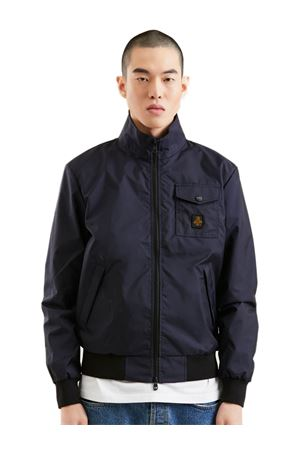 REFRIGIWEAR Captain / 1 jacket REFRIGIWEAR | 3 | G84601NF03700