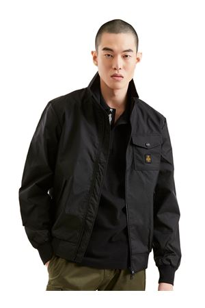 REFRIGIWEAR Captain / 1 jacket REFRIGIWEAR | 3 | G84601NG06000