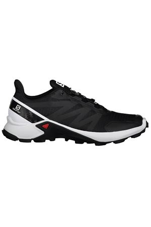 SALOMON Supercross  SALOMON | 50000054 | L40929700