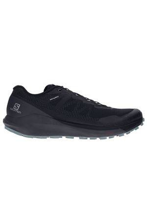 SALOMON Sense Ride 3 SALOMON | 50000054 | L40956300
