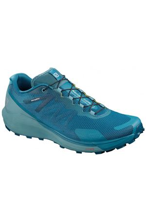 SALOMON Sense Ride 3 SALOMON | 50000054 | L40960200