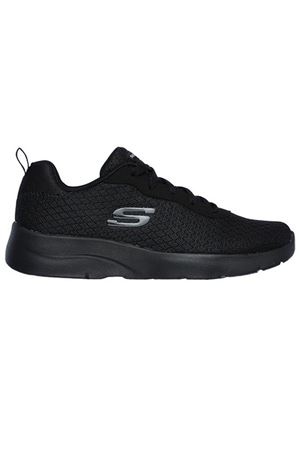 SKECHERS Dynamight 2.0 SKECHERS | 12 | 12964BBK