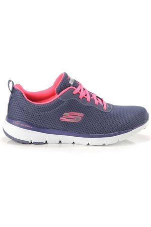SKECHERS Flex Appeal 3.0 SKECHERS | 12 | 13070SLTP