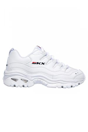 SKECHERS Energy SKECHERS | 12 | 13423WML