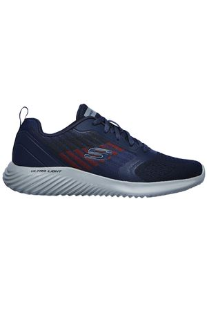 SKECHERS Bounder SKECHERS | 12 | 232004NVCC