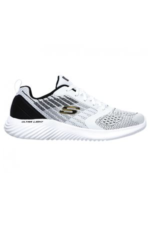 SKECHERS Bounder SKECHERS | 12 | 232004WBK
