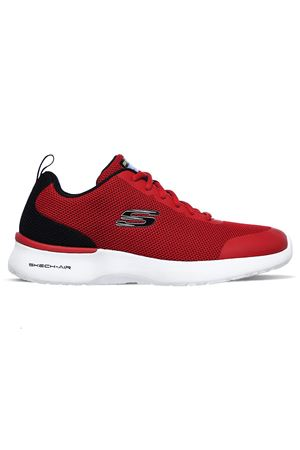 SKECHERS Skech-Air Dynamight SKECHERS | 12 | 232007RDBK