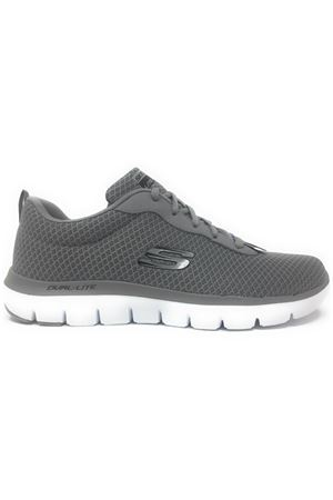 SKECHERS Flex Advanteges 2.0 SKECHERS | 12 | 52125GRY