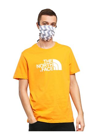 THE NORTH FACE T-shirt Easy  THE NORTH FACE | 8 | NF0A2TX3ECL1