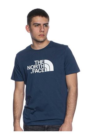 THE NORTH FACE T-shirt Easy  THE NORTH FACE | 8 | NF0A2TX3N4LI