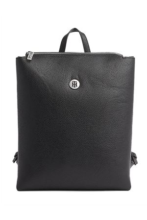 TOMMY HILFIGER Backpack TOMMY | -213431382 | AW0AW07682BDS