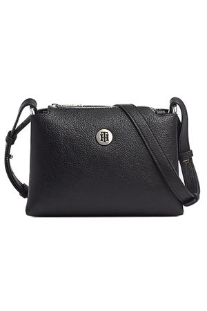 TOMMY HILFIGER Core bag TOMMY | 31 | AW0AW07684BDS