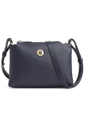 TOMMY HILFIGER Core bag TOMMY | 31 | AW0AW07684CJM
