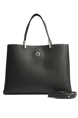 TOMMY HILFIGER Borsa TOMMY | 31 | AW0AW07686BDS