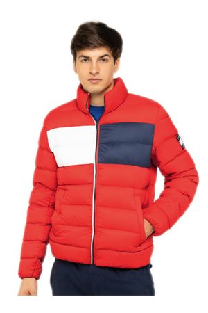 TOMMY HILFIGER Essential Down Jacket TOMMY | 13 | DM0DM07364XA9