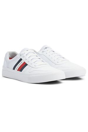 TOMMY HILFIGER Corporate Modern  TOMMY | 12 | FM0FM02618YBS