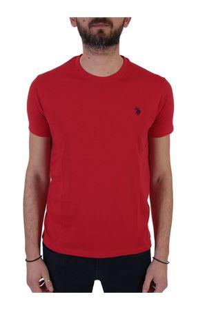 U.S. POLO T-shirt