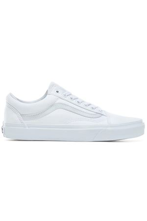 VANS Sneakers OLD SKOOL VANS | 12 | VN000D3HW00
