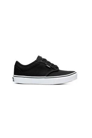 VANS Sneakers YT Atwood VANS | 12 | VN000K15187