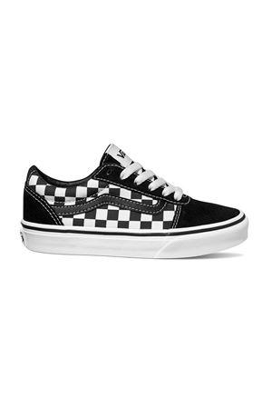 VANS Sneakers YT Ward  VANS | 12 | VN0A38J9PVJ
