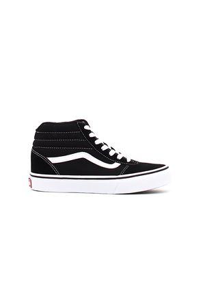 VANS Sneakers YT Ward HI VANS | 12 | VN0A38JAIJU