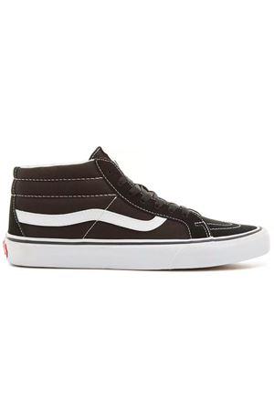 VANS Sneakers SK8-Mid Seissue VANS | 12 | VN0A391F6BT