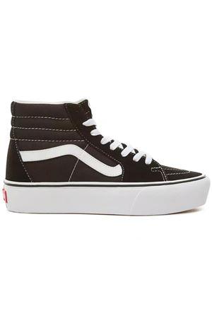 VANS Sneakers SK8-HI Platform 2  VANS | 12 | VN0A3TKN6BT