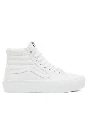 VANS Sneakers SK8-HI Platform 2.0 VANS | 12 | VN0A3TKNQLZ