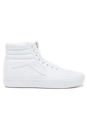 VANS Sneakers UA Comfycush SK8-HI VANS | 12 | VN0A3WMBVNG