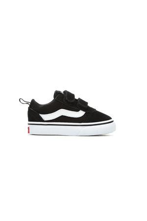 VANS Sneakers TD Ward VANS | 12 | VN0A4BTFIJU