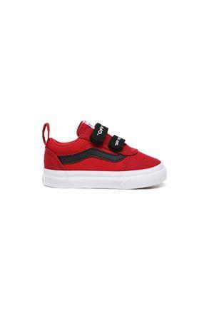 VANS Sneakers TD Ward VANS | 12 | VN0A4BTFWM7