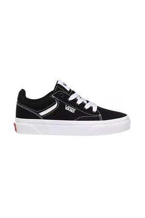 VANS Sneakers YT Seldan VANS | 12 | VN0A4U25187