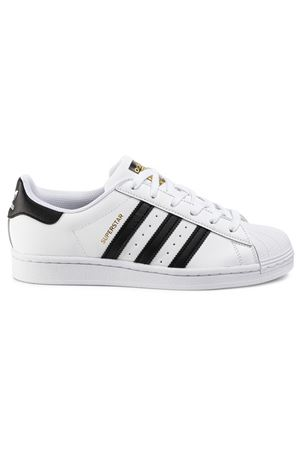 ADIDAS ORIGINAL Superstar  ADIDAS | 12 | EG4958
