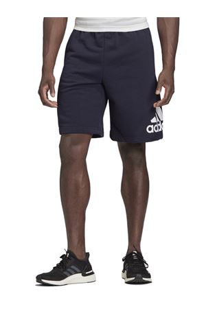 ADIDAS Pantaloncino Loungewear ADIDAS | 538325769 | FM6349