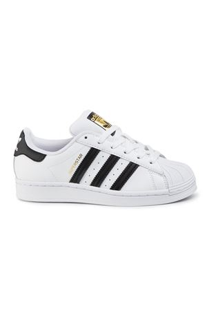 ADIDAS ORIGINAL Superstar Junior ADIDAS | 12 | FU7712